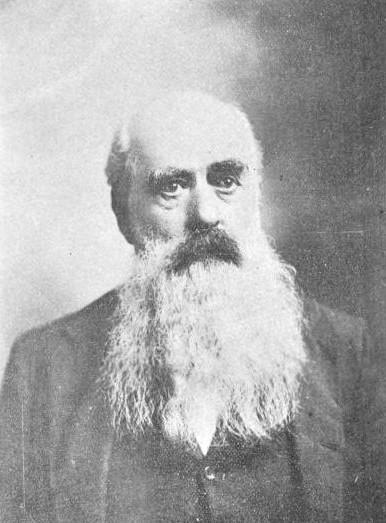 Biography Of Duff Green Whitfield County Gagenweb